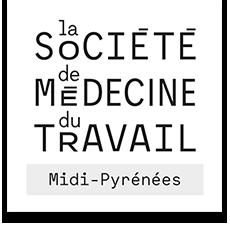 SMTMP Logo